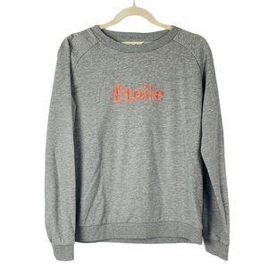 Per Se Etoile Sweater
